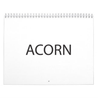 completely obsessive really nutty person.ai wall calendar