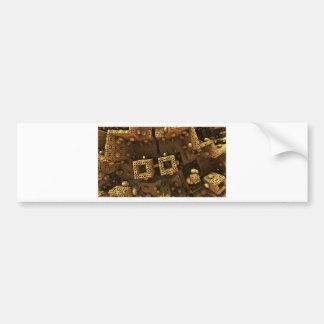 complex-113404-bro bumper sticker