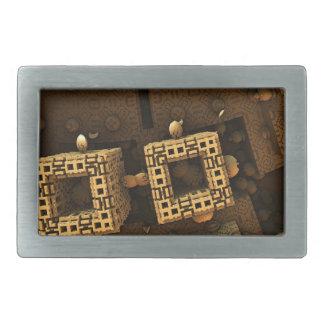 complex-113404-bro hebillas cinturon rectangulares