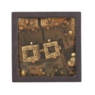 complex-113404-bro jewelry box
