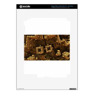 complex-113404-bro skins for iPad 3