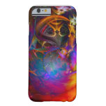 COMPLEX BARELY THERE iPhone 6 CASE