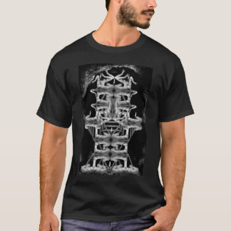 Complex By Candlelight T-Shirt