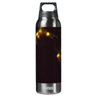 Complex Cloud of Gas Heated by Shock Waves 16 Oz Insulated SIGG Thermos Water Bottle
