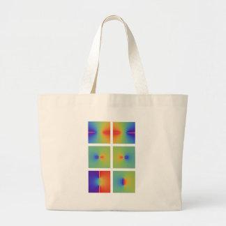 Complex inverse trigonometric functions bag