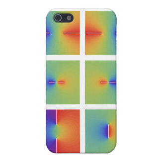 Complex inverse trigonometric functions cases for iPhone 5