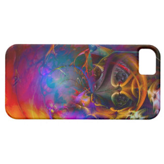 COMPLEX iPhone 5 COVERS