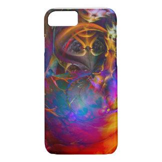 COMPLEX iPhone 7 CASE