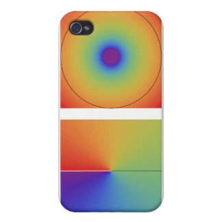 complex logarithm, tall cases for iPhone 4