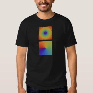 complex logarithm, tall shirt