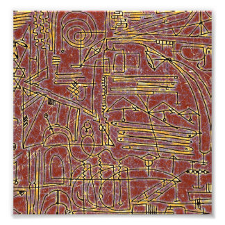 Complexity Artwork Photo Art