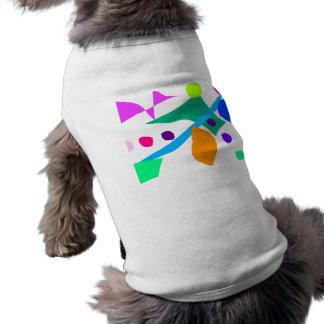 Complication Will Save Human Societies Dog T Shirt