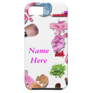 Componga el personalizar del caso de la forma del funda para iPhone SE/5/5s