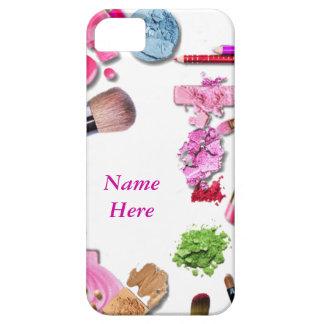 Componga el personalizar del caso del iPhone del Funda Para iPhone SE/5/5s