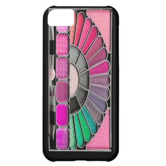 componga la caja del iPhone 5 del modelo Carcasa iPhone 5C