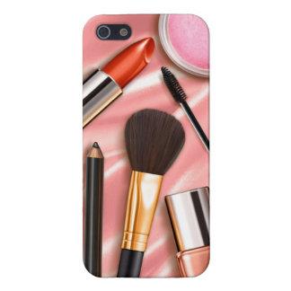 Componga para ir caso del iPhone 5 iPhone 5 Carcasa