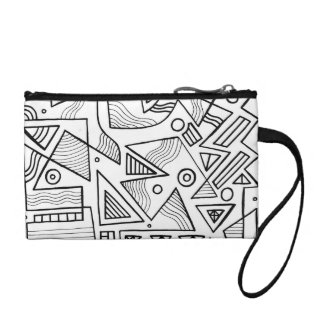 Composed Imaginative Honored Warmhearted Coin Purse