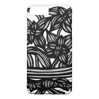 Composed Imaginative Honored Warmhearted iPhone 7 Plus Case
