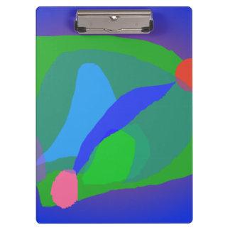 pin abstracta curva fondos - photo #10