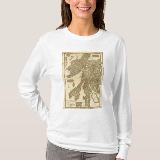 Composite Argyllshire T-Shirt