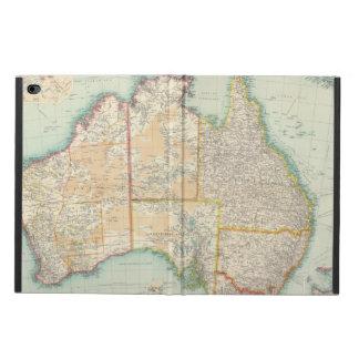 Composite Australia Powis iPad Air 2 Case