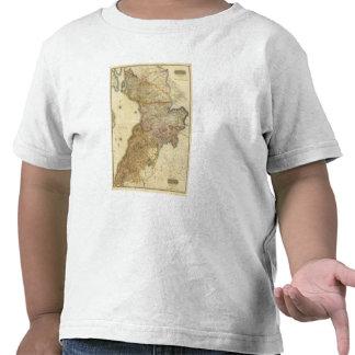 Composite Ayrshire 2 Tee Shirts