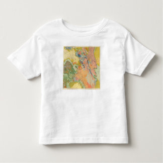 Composite Colorado Toddler T-shirt