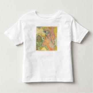 Composite Colorado Toddler T-shirt