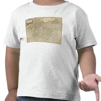 Composite Germany 2 Tee Shirt