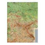 Composite Germany Postcard
