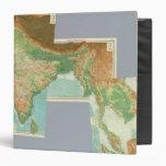 Composite India Vinyl Binders