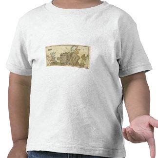 Composite Inverness Shire T Shirt
