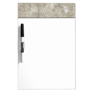 Composite Map of France 9 Dry Erase Board