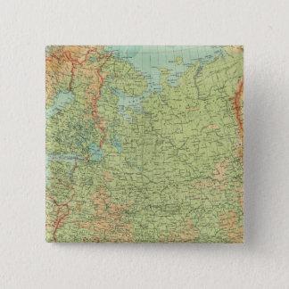 Composite Russia, Finland Button