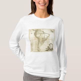 Composite South America T-Shirt