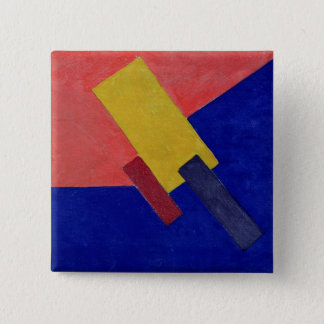 Composition, 1918 button