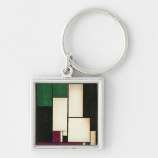 Composition, 1922 keychain