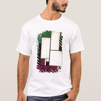 Composition, 1922 T-Shirt