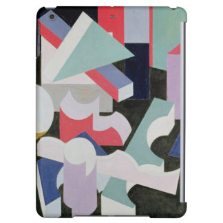 Composition, 1927 iPad air covers