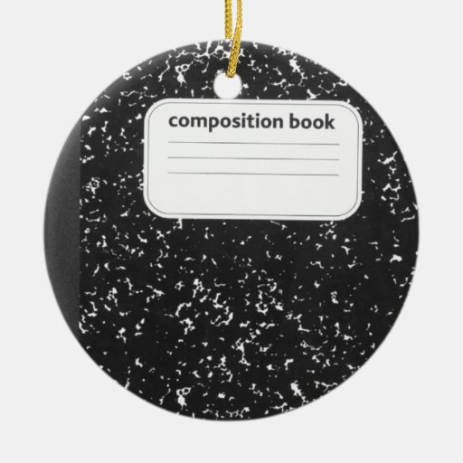 teaching from an old composition book soto Let us write or edit the essay on your topic language and allusion analysis of teaching english from an old composition book,constantly risking absurdityand the love song with a personal 20% discount.
