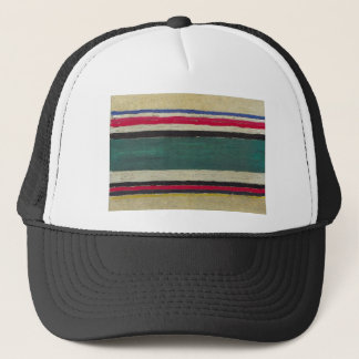 Composition by Kazimir Malevich Trucker Hat