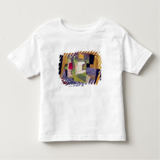 Composition on a Table, 1916 Toddler T-shirt