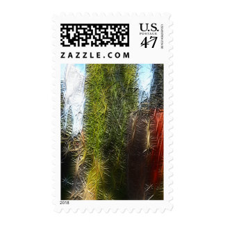 composition postage