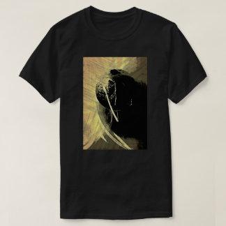 Composition T-shirt