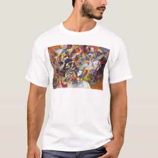 Composition VII T-Shirt