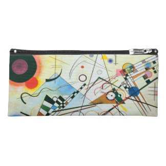 Composition VIII by Wassily Kandinsky Pencil Case
