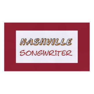 Compositor de Nashville