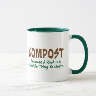 Compost Mug