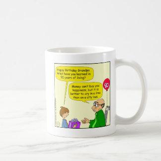 compra linada de 572 dineros usted dibujo animado taza de café