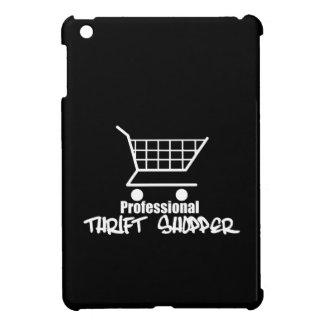 Comprador profesional del ahorro iPad mini protectores